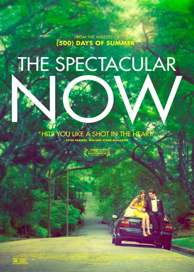 The-Spectacular-Now-(2013)-Cover