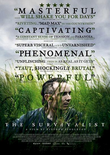 The-Survivalist-(2015)Cover