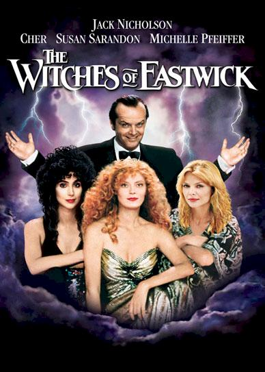 The-Witches-Of-Eastwick-(1987)-cover