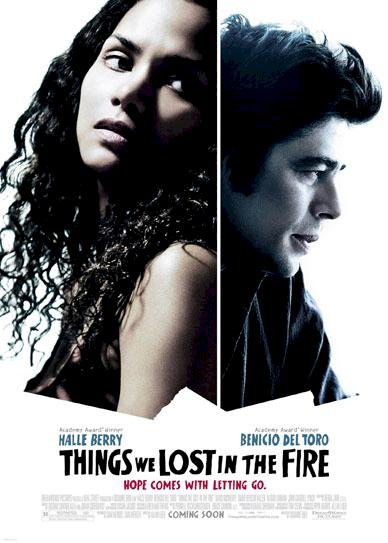 Things-We-Lost-In-The-Fire-(2007)-cover