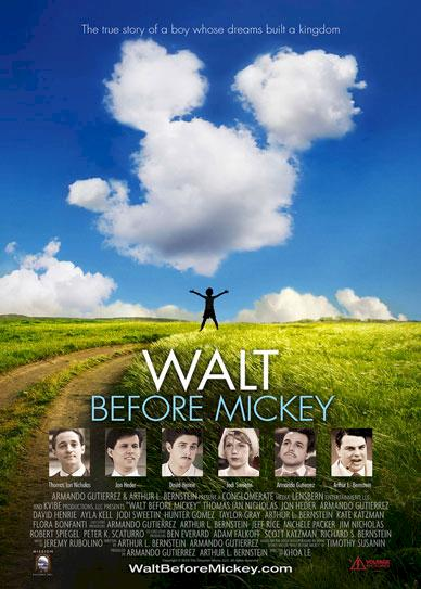Walt-Before-Mickey-(2015)-Cover