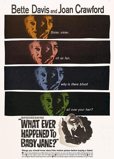What-Ever-Happened-To-Baby-Jane-(1962)-cover