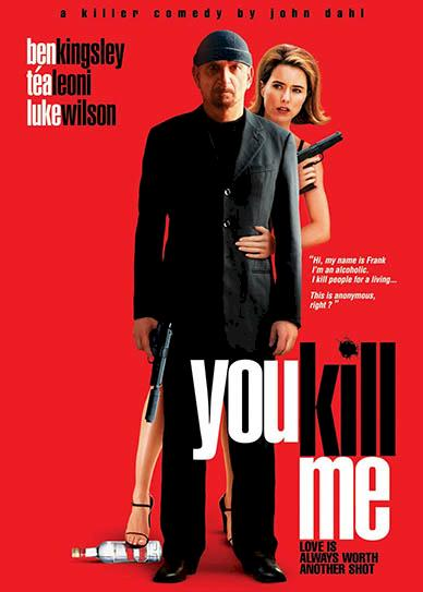You-Kill-Me-(2007)-cover