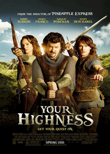 Your-Highness-(2011)-Cover