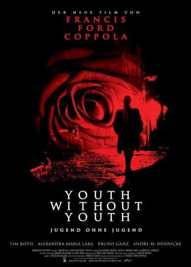 Youth-Without-Youth-(2007)