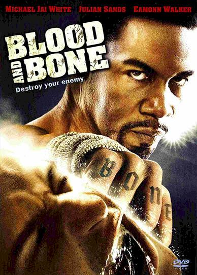 blood-and-bone-2009
