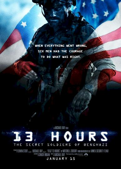 13-Hours-The-Secret-Soldiers-of-Benghazi-(2016)-Cover