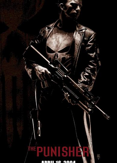 936full-the-punisher-poster - Copy - Copy