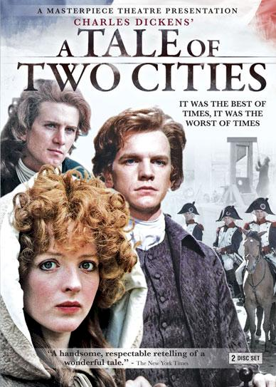 A-Tale-Of-Two-Cities-(1980)-Cover