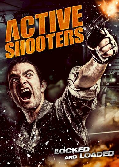 Active-Shooters-(2016)-cover