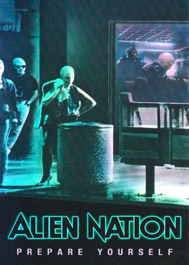 Alien-Nation-(1988)-Cover