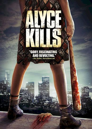 Alyce-Kills-(2011)-Cover