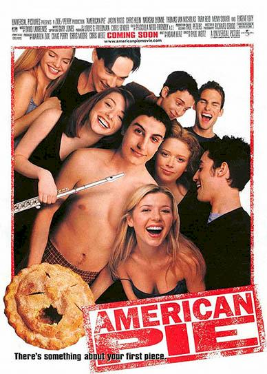 American-Pie-4-May-Works-2010-02-18-113058