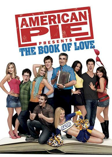 American-Pie-Presents-The-Book-of-Love-2009-Full-English-Movie-Watch-Online-Free