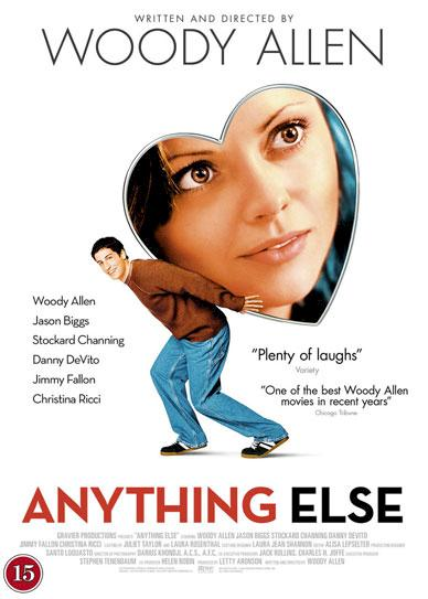 Anything-Else-(2003)-Cover