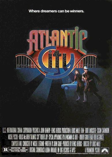 Atlantic-City-(1980)-Cover