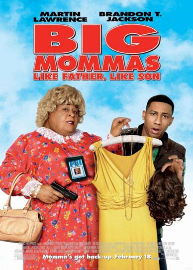Big-Mommas-Like-Father-Like-Son-(2011)