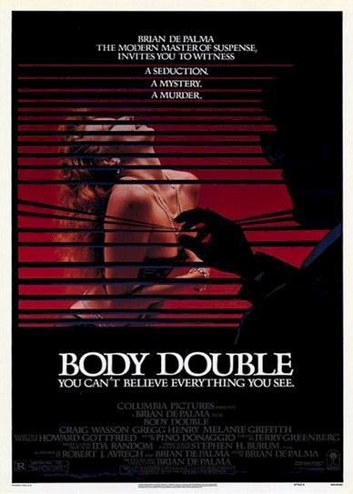 Body-Double-(1984)-Cover