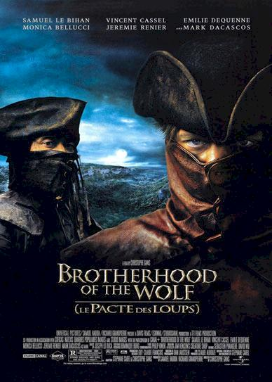 Brotherhood-Of-The-Wolf-(2001)-Cover