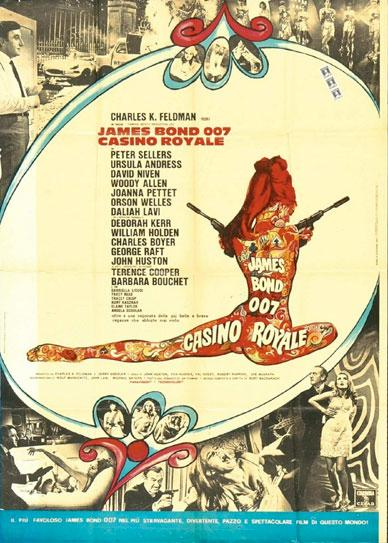 Casino-Royale-(1967)-Cover