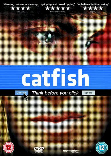 Catfish-(2010)-Cover