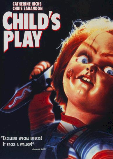 Child's-Play-(1988)-Cover