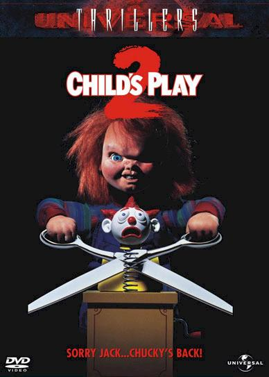 Child's-Play-2-(1990)-Cover