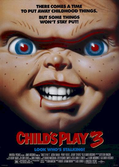Child's-Play-3-(1991)-Cover