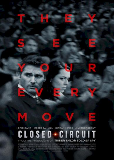 Closed-Circuit-(2013)-Cover