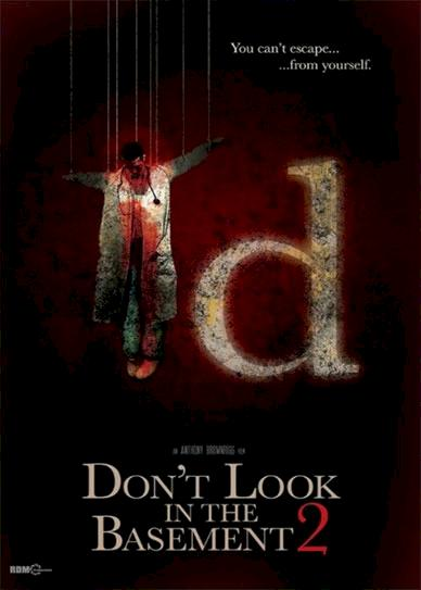 Dont-Look-In-The-Basement-2-(2015)-Cover