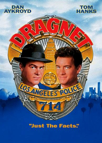 Dragnet-(1987)-Cover