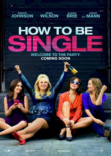 How-to-Be-Single-(2016)-Cover