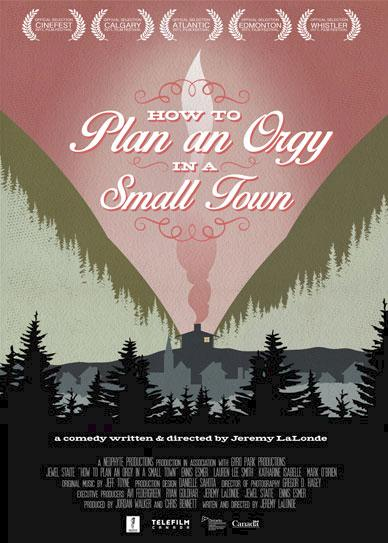 How-to-Plan-an-Orgy-in-a-Small-Town-(2015)-Cover