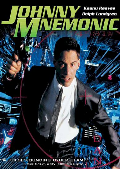 Johnny-Mnemonic-(1995)-Cover