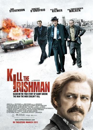 Kill-The-Irishman-(2011)-Cover