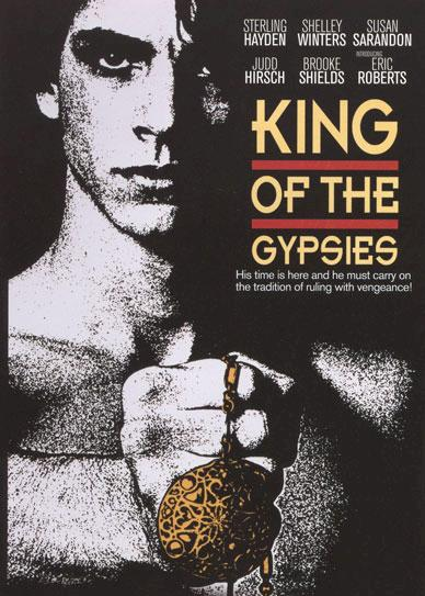 King-Of-The-Gypsies-(1978)-Cover