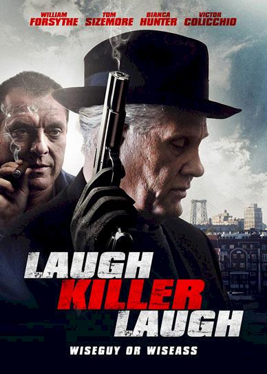 Laugh-Killer-Laugh-(2015)-Cover