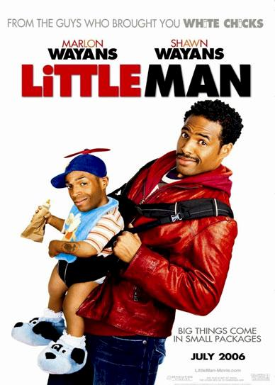 Little-Man-(2006)-Cover