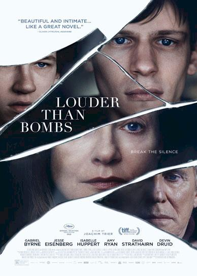 Louder-Than-Bombs-(2015)-Cover