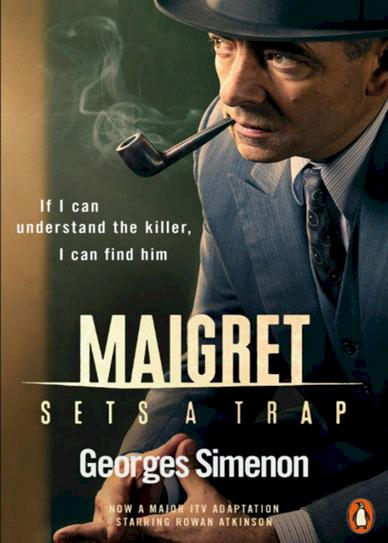 Maigret-Sets-a-Trap-(2016)-Cover