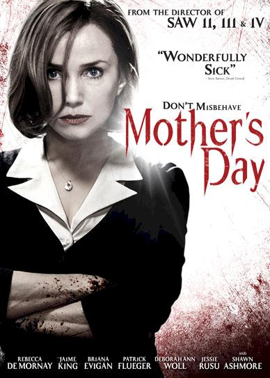 Mother's-Day-(2010)