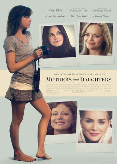 Mothers-and-Daughters-(2016)-Cover