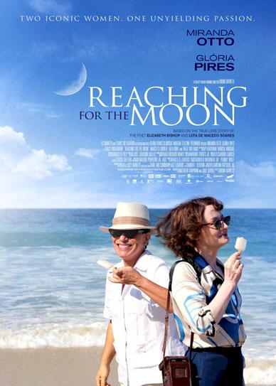 Reaching-for-the-Moon-(2013)-Cover