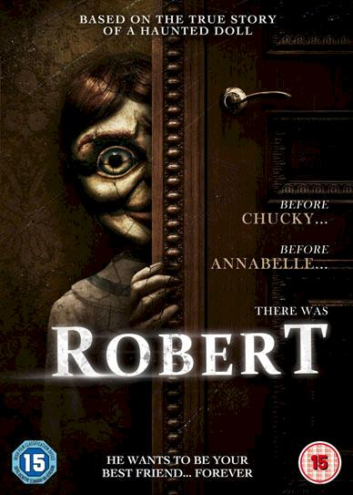 Robert-The-Doll-(2015)-Cover