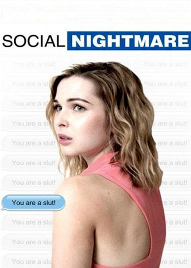 Social-Nightmare-(2013)-Cover