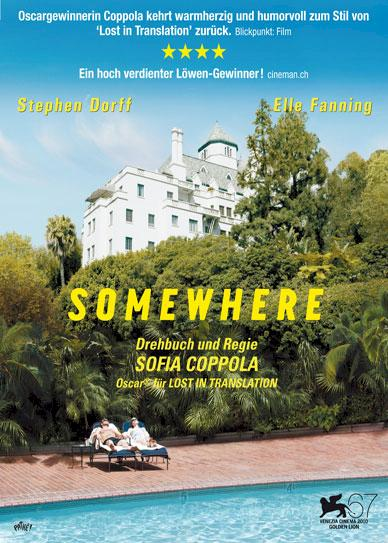 Somewhere-(2010)-Cover