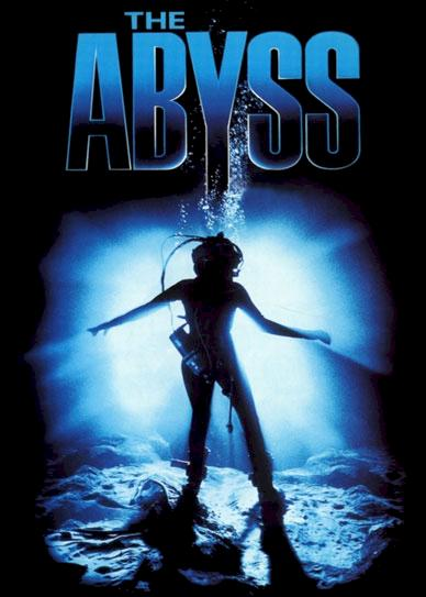 The-Abyss-(1989)-Cover