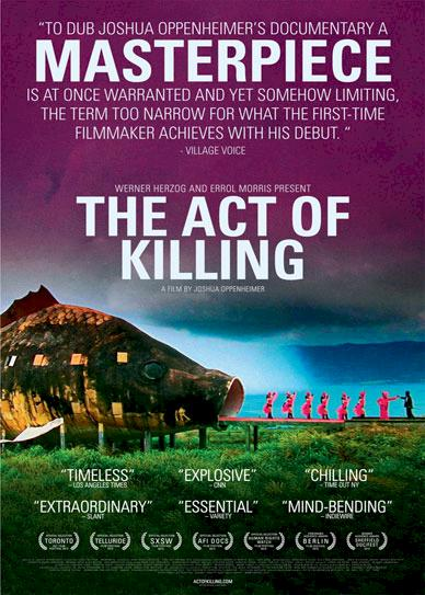 The-Act-of-Killing-(2012)-Cover