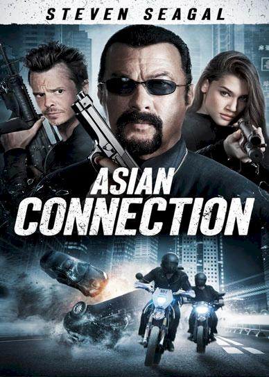 The-Asian-Connection-(2016)-Cover