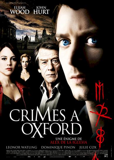 The-Oxford-Murders-(2008)-Cover